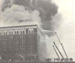 Hotel President 2 Fire  Aug 1, 1965.jpg