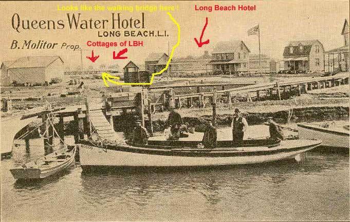 Hotel Queen Water Post Card.jpg