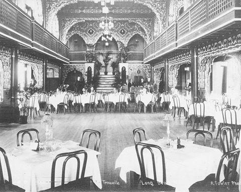 Hotel Trouville 2 1923.jpg