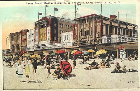 Hotel Trouville Post Card 2.jpg