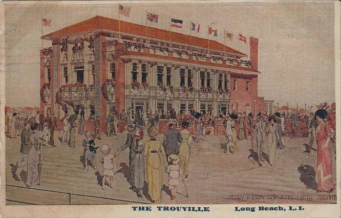 Hotel Trouville Color Post Card.jpg
