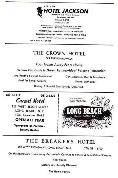 Hotels Long Beach Guide 2.jpg