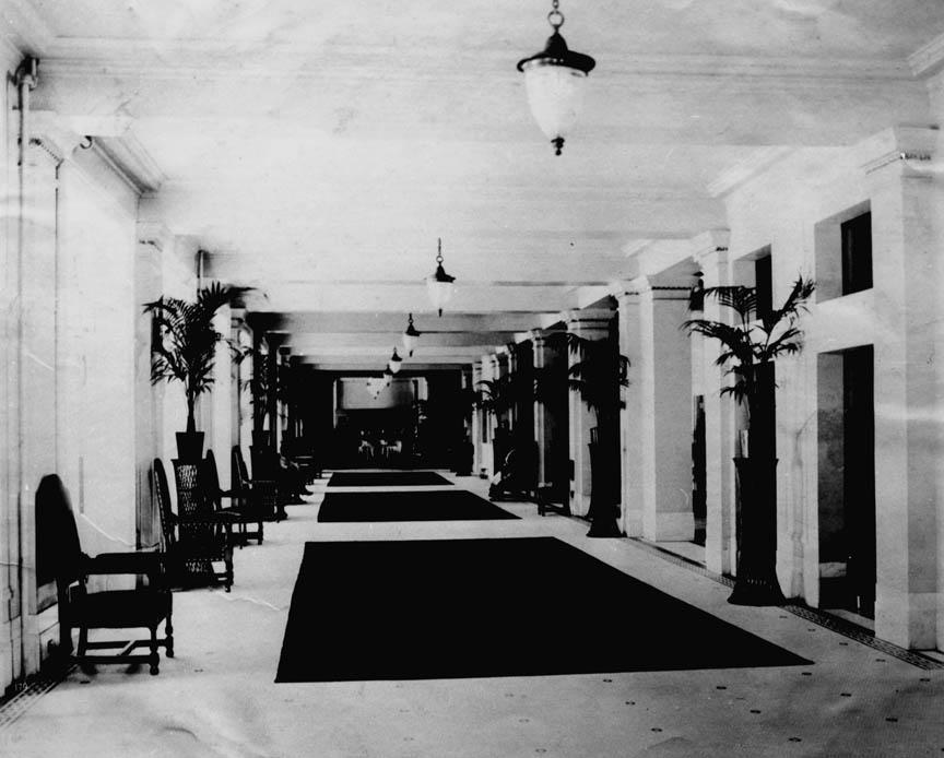 Hotel Nassau Main Corridors 2.jpg