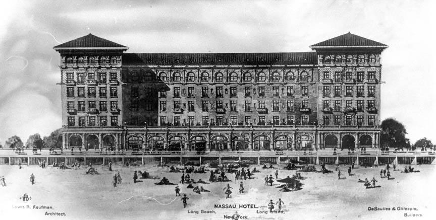 Hotel Nassau Promotion Chamber of Commerce  1.1.jpg