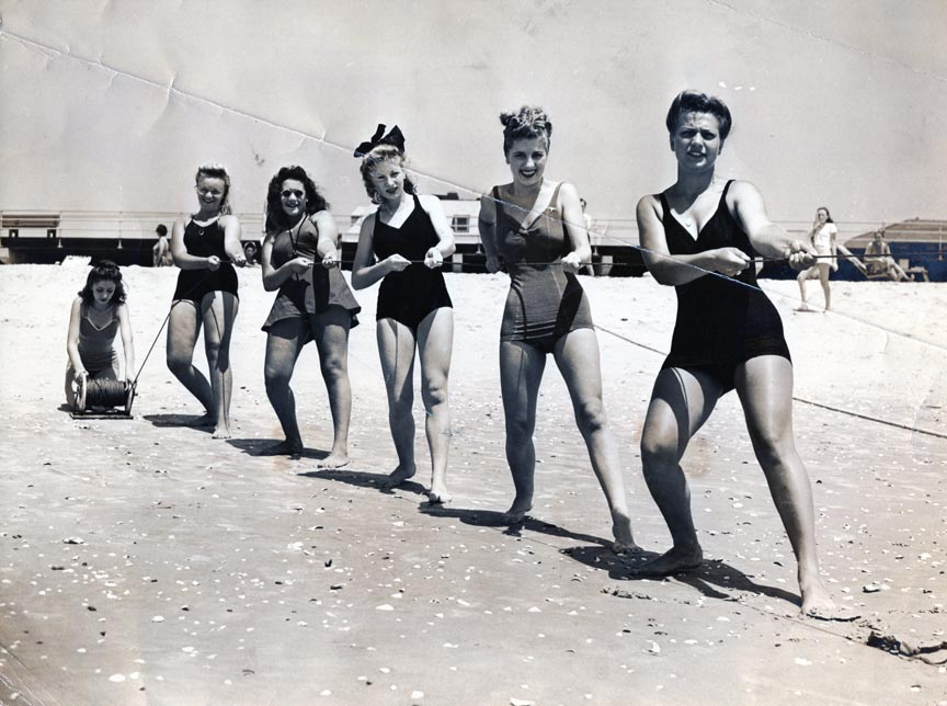 2 Mercy Mermaids 1943 May 9.jpg