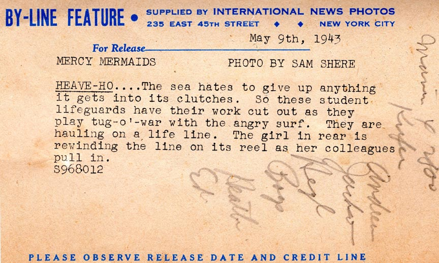 1 Mercy Mermaids 1943 May 9.jpg