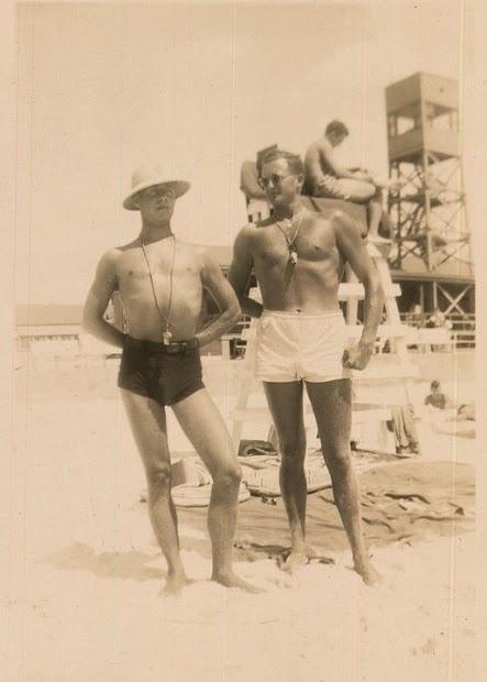 Ed Steffen 1946 Head Gaurd Lido Naval.jpg