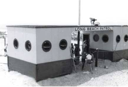 Long Beach Lifeguard Patrol Dr. Tydings.jpg