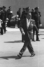 Long Beach Memorial Day Parade City Manager M 1.jpg