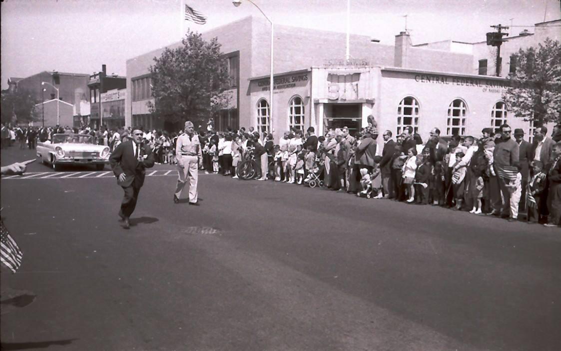Memorial Day Parade Dr. Tydings 3.jpg