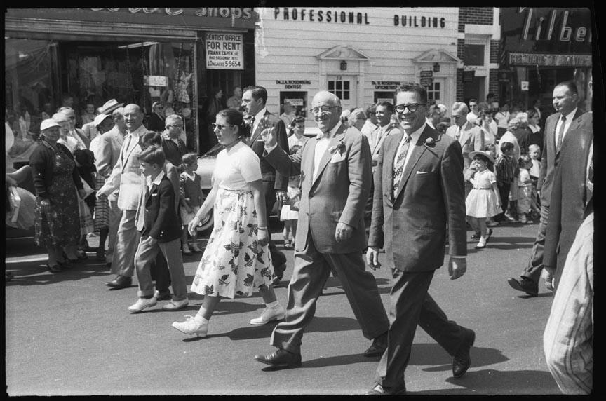Memorial Day Parade Dr. Tydings 4.jpg