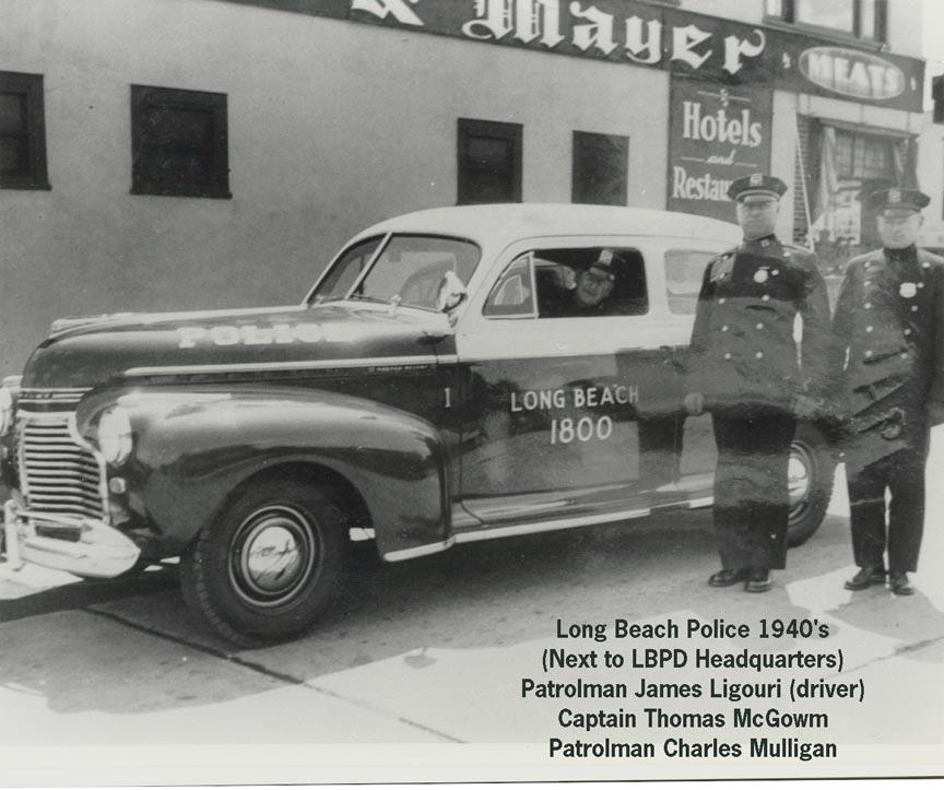 1940 LBPD.jpg