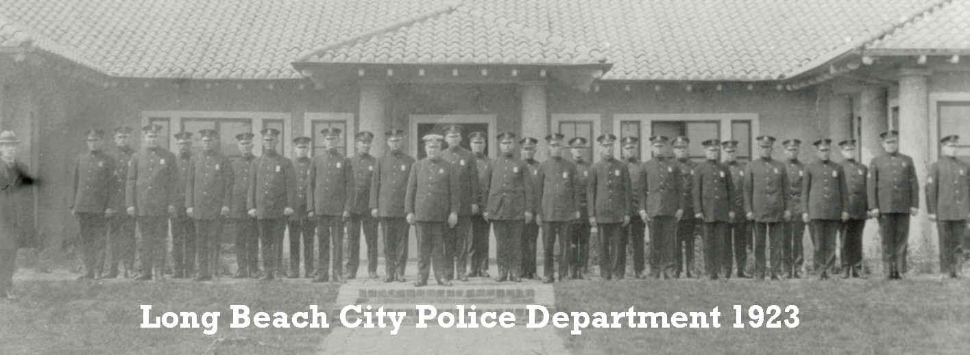 LBPD 1923.jpg