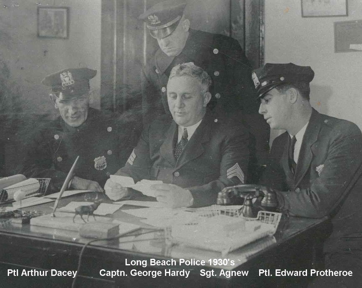 LBPD 1930's.jpg