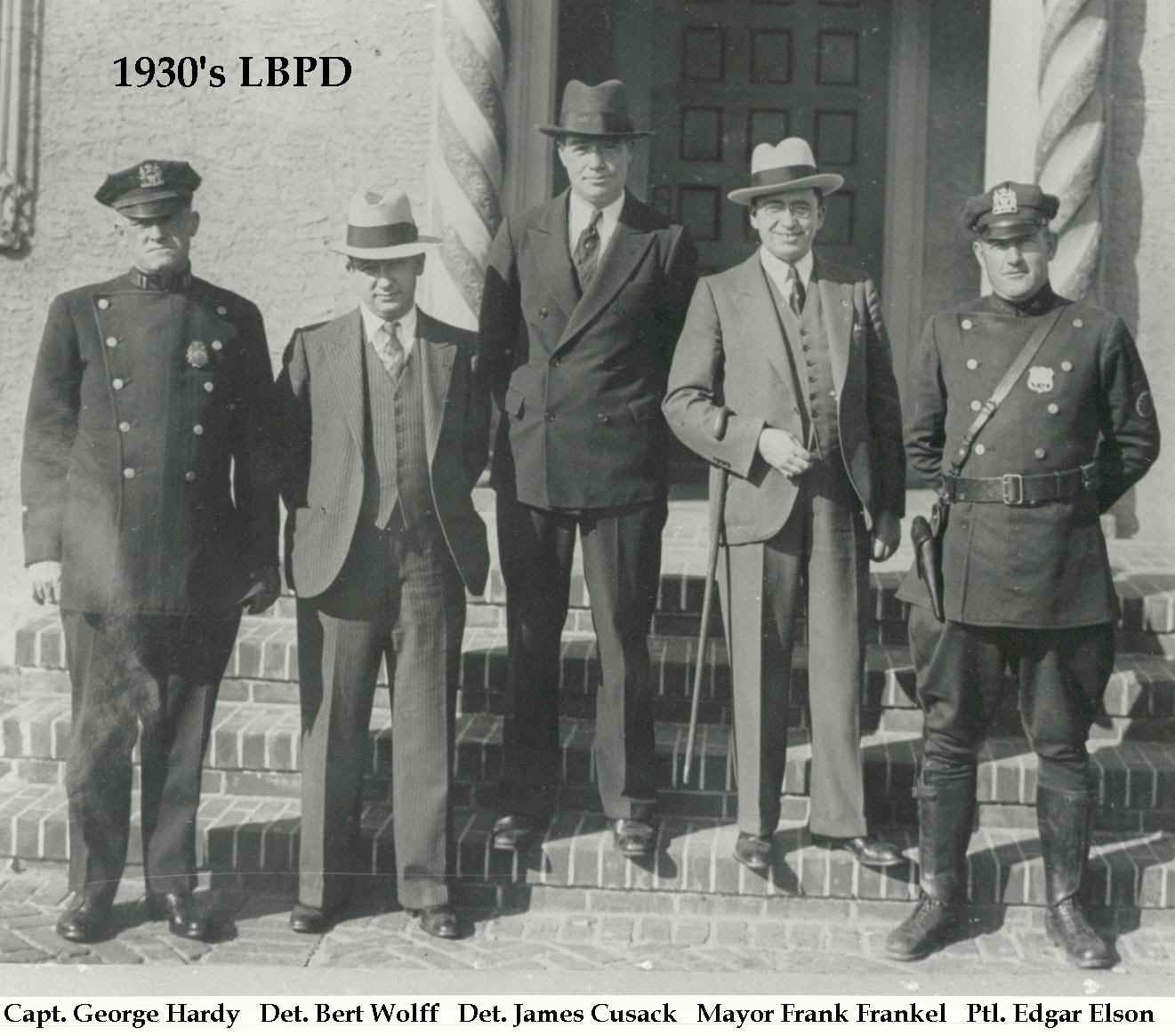 LBPD Mayor Frankel.jpg