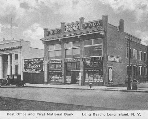 Long Beach Post Office 1935.jpg
