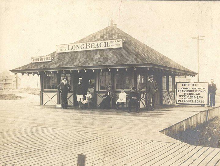 Long Beach Post Office 1st Office LB Transportation Company.jpg