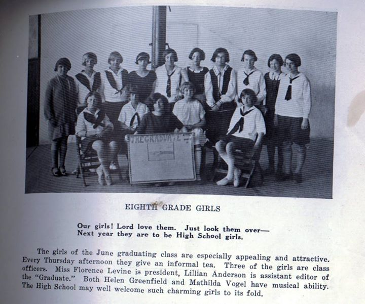 Long Beach Schools 8th Grade 1925.jpg