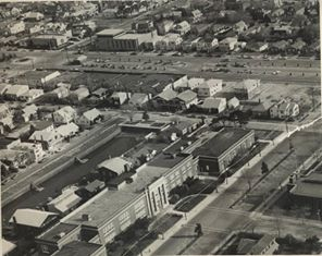 Long Beach Schools East  Aerial 1.jpg