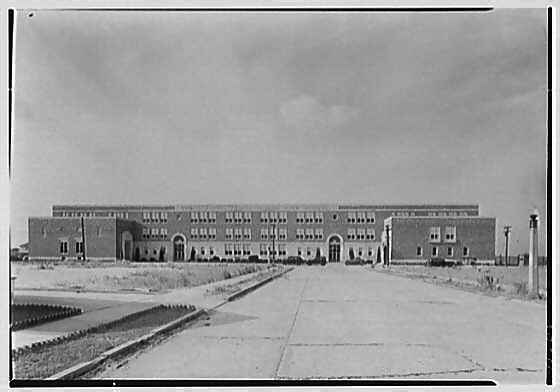 Long Beach Schools Lindell 1940.jpg