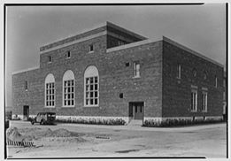 Long Beach Schools Lindell Side View.jpg