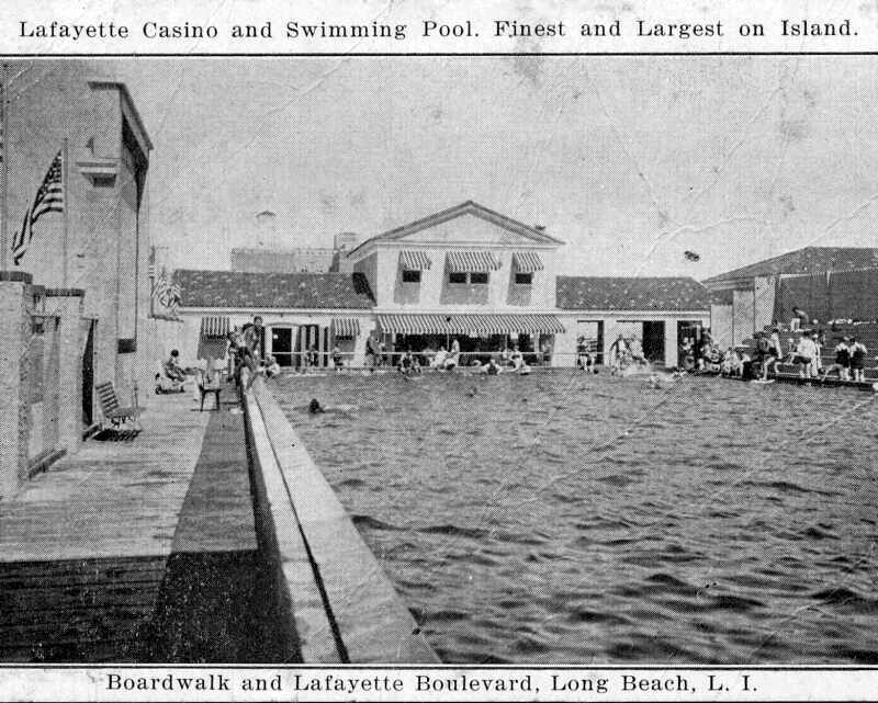 Lafayette Pool and Casino 1.jpg