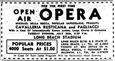 Long Beach Stadium Opera.jpg