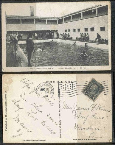 Post Card Long Beach Recreation Pool.jpg