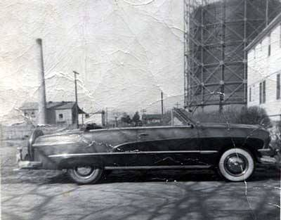 1954 Cool Old.jpg