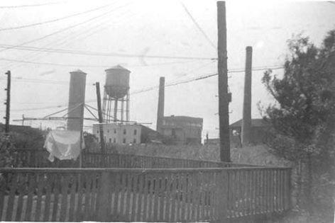 Long Beach Water Tower and Tanks.jpg