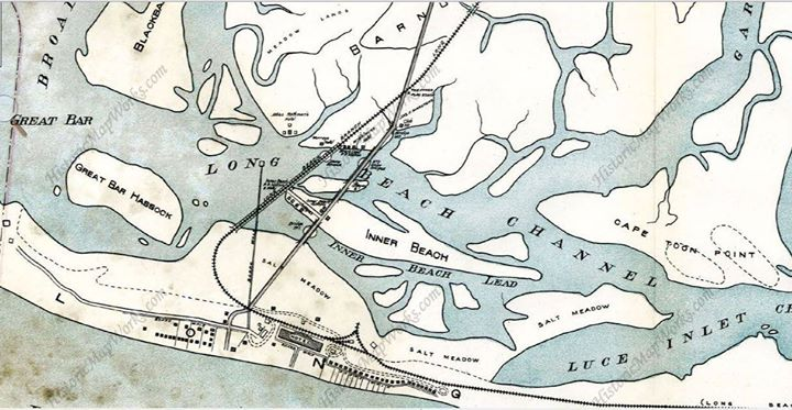 Reynolds Channel  Long Beach Map 1904.jpg