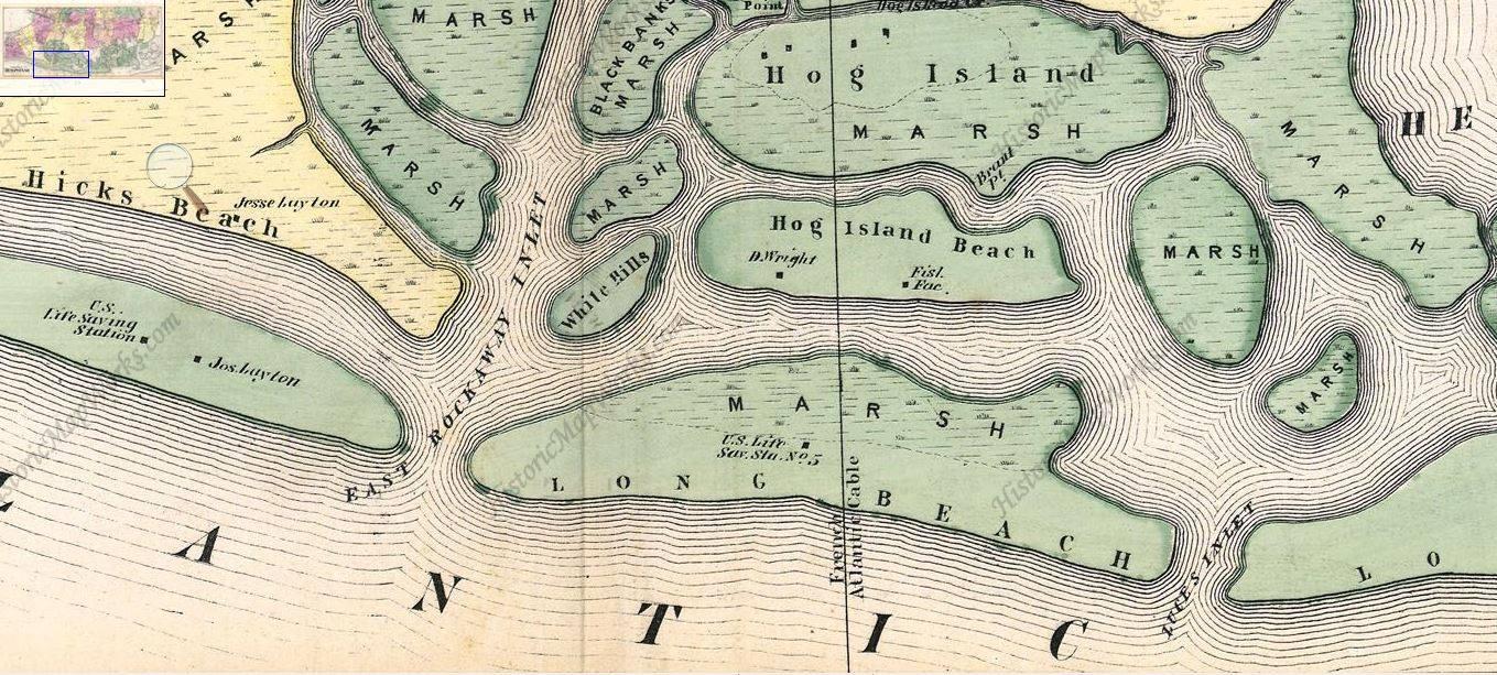 Reynolds Channel Long Beach Map 1873.jpg