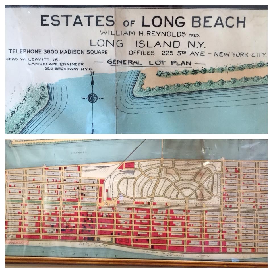 Reynolds Estate Map 1907.jpg