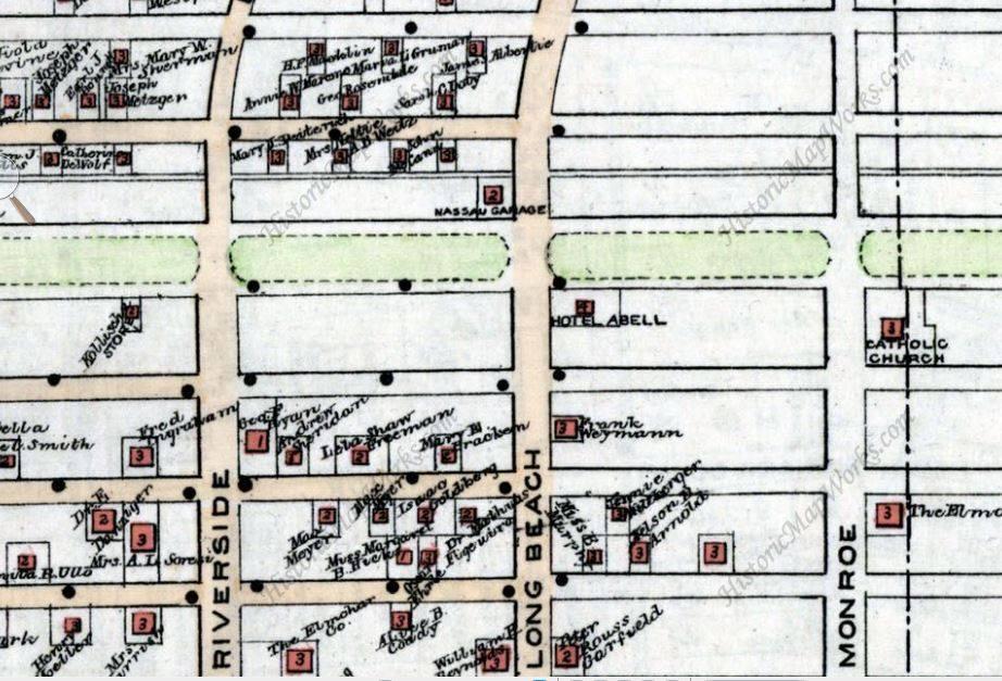 Reynolds Long Beach Estates Map.jpg