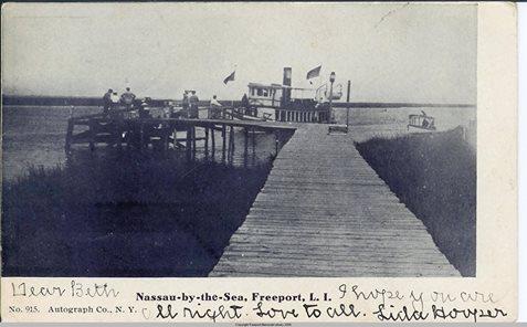 Point Lookout Freeport 1.jpg