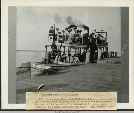 Point Lookout Freeport Ferry 1912.jpg