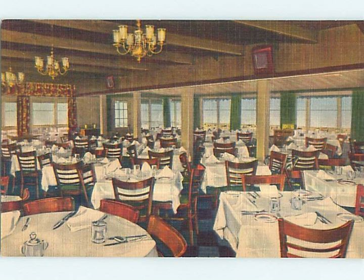 Point Lookout NY Lauder's Restaurant 3.jpg