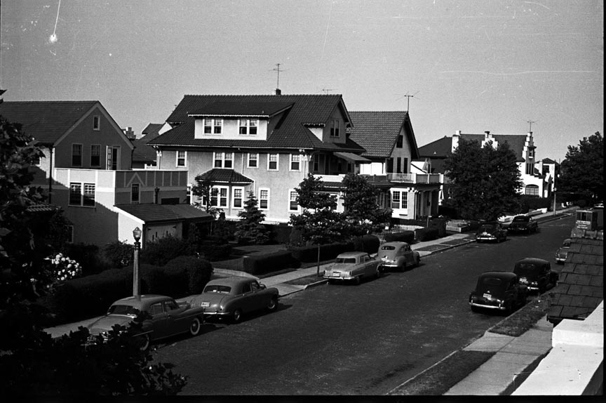 100 Block East Chester St  Long Beach Road Dr. Tydings.jpg