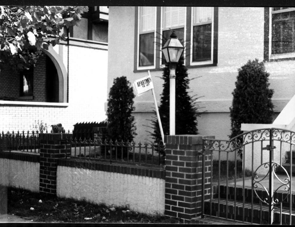 110 east chester 1956 Dr. Tydings.jpg