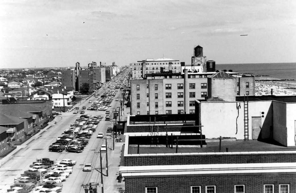 Broadway From President 1956.jpg