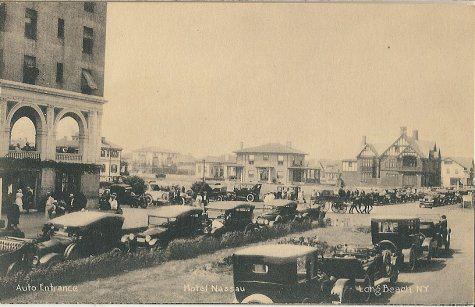 Hotel Nassau National Blvd 2.jpg