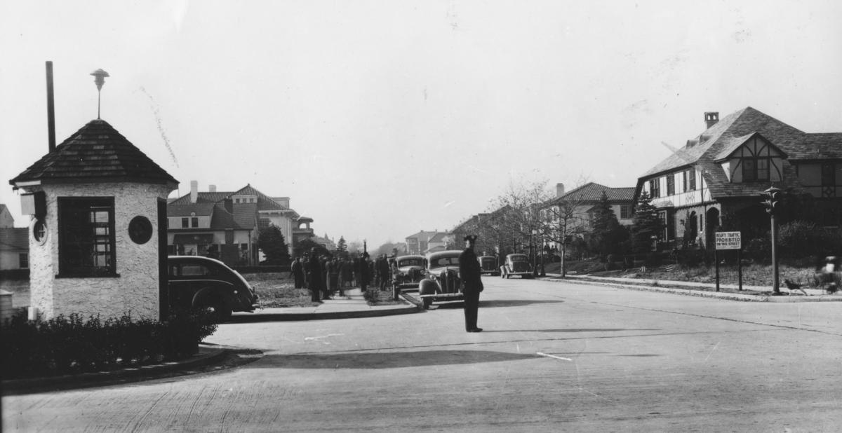 Jackson Blvd 1939.JPG