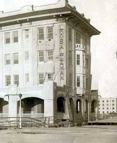 Hotel Brighton Damaged 1920's.jpg