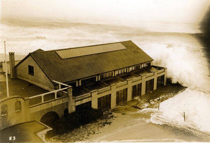 Hotel Lido 1938 Hurricane 2.jpg