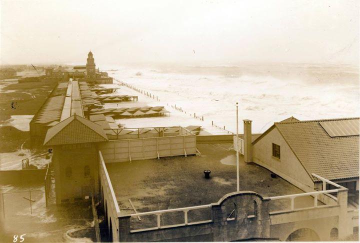 Hotel Lido 1938 Hurricane 3.jpg