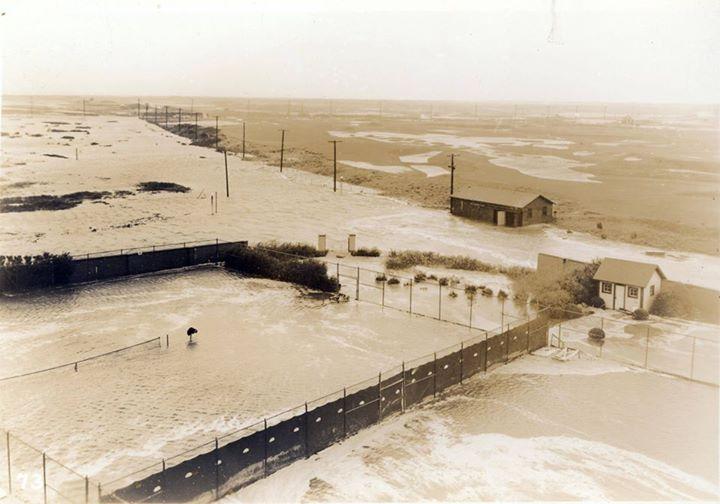 Hotel Lido 1938 Hurricane 4.jpg