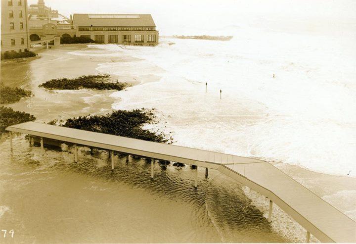 Hotel Lido 1938 Hurricane 5.jpg