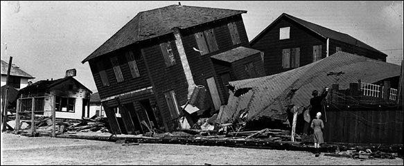Hurricane 1938 Wyoming Ave.jpg