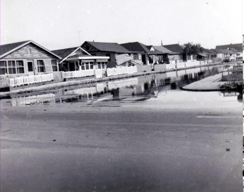 Hurricane Donna Arizona Ave Aug. 29, 1960.jpg