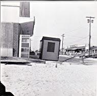 Hurricane Donna Dandee New York Ave.jpg
